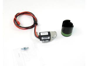 PERTRONIX 1482 Ignition Convers Kit