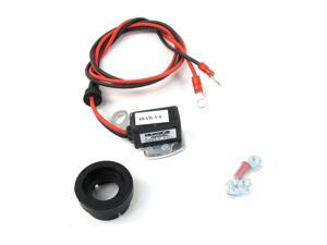 PERTRONIX 1281 Ignition Convers Kit
