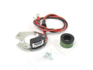 PERTRONIX 1761 Ignition Convers Kit