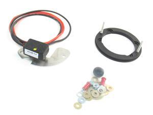 PERTRONIX 1181 Ignition Convers Kit