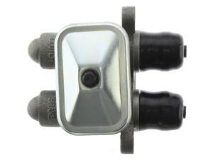 CENTRIC PARTS 130.80003 Brake Master Cyl.