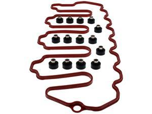 GB REMANUFACTURING INC. 522-036 Valve Cover Gasket
