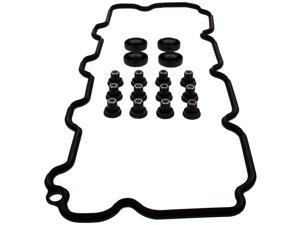 GB REMANUFACTURING INC. 522-035 Valve Cover Gasket