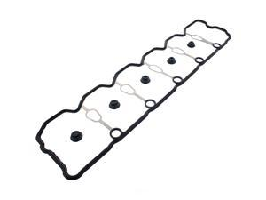 GB REMANUFACTURING INC. 522-034 Valve Cover Gasket