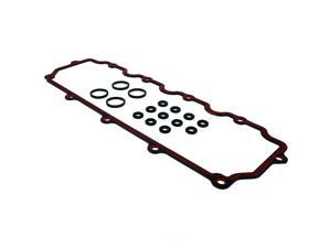 GB REMANUFACTURING INC. 522-031 Valve Cover Gasket