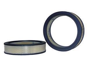PRO TEC FILTERS 221 Air Filter