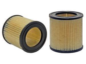 PRO TEC FILTERS 253 Air Filter