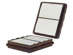 PRO TEC FILTERS 285 Air Filter