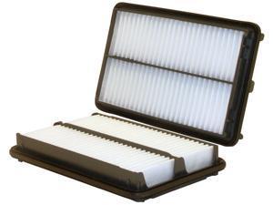 PRO TEC FILTERS 346 Air Filter
