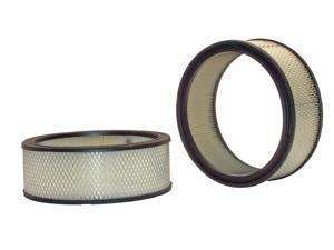 PRO TEC FILTERS 205 Air Filter