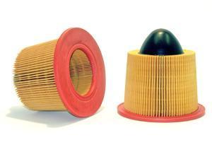 PRO TEC FILTERS 329 Air Filter