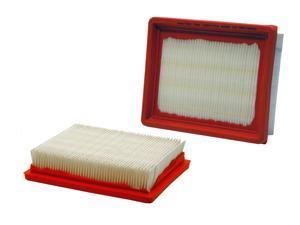 PRO TEC FILTERS 233 Air Filter