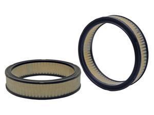 PRO TEC FILTERS 228 Air Filter