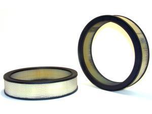 PRO TEC FILTERS 204 Air Filter