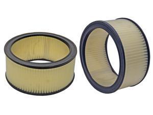PRO TEC FILTERS 250 Air Filter