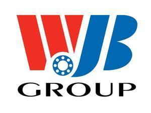 WJB WU4049 Engine Water Pump