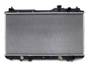 OSC 2051 RADIATOR