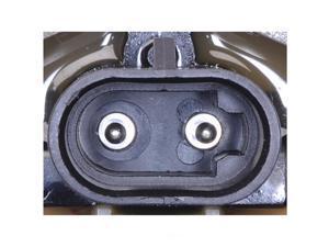 ORIGINAL ENGINE MANAGEMENT 5183 Ignition Coil