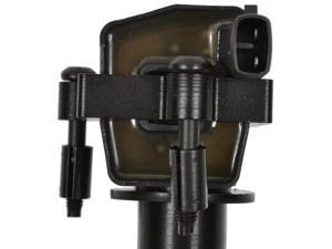 ORIGINAL ENGINE MANAGEMENT 50064 Coil on Plug Coil