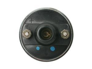 ORIGINAL ENGINE MANAGEMENT 5025 Can Coil
