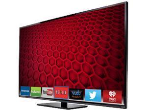"""Vizio 70"""" Class 1080p 120Hz Smart LED TV - E701I-A3"""