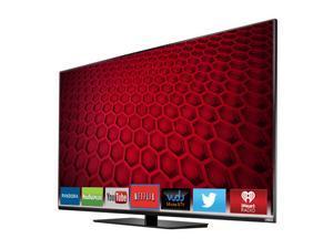 """Vizio 55"""" 1080p 120Hz Full-Array LED Smart TV E550I-B2"""