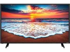 """VIZIO D-Series 32"""" 1080 Full HD Full-Array LED Chromecast built-in Smart TV D32F-F1"""