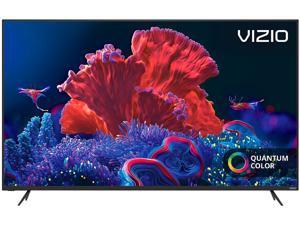 """Vizio M-Series 50"""" 4K Motion Rate 120 Quantum HDR Smart TV M50Q7-H1"""
