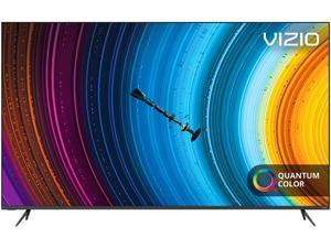 """Vizio P-Series 65"""" 4K Motion Rate 240 Quantum HDR Smart TV P65Q9-H1"""