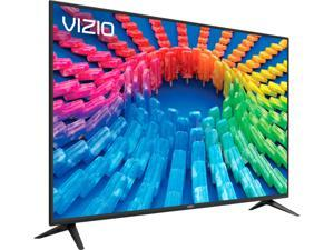 "Vizio V-Series 50"" 4K Dynamic Motion Rate 120 LED TV V505-H19"