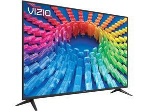"Vizio V-Series 50"" 4K Dynamic Motion Rate 120 LED TV V505-H"