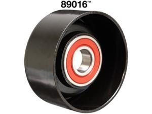 DAYCO IMPORTS 89016FN PULLEY