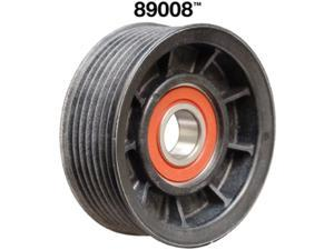 DAYCO IMPORTS 89008FN PULLEY