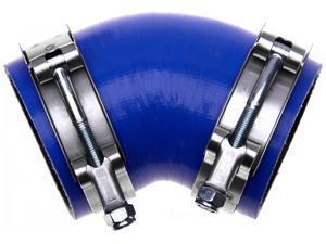GATES 26278 Turbo Hose Kit