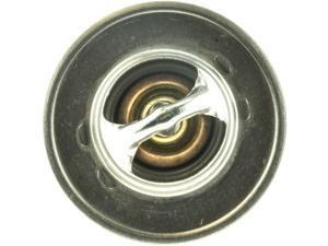 GATES 33308 Thermostat