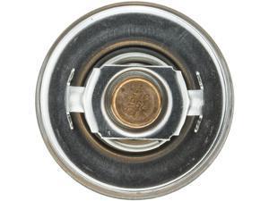 GATES 33509 Thermostat