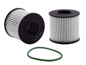 WIX XP 57064XP Oil Filter