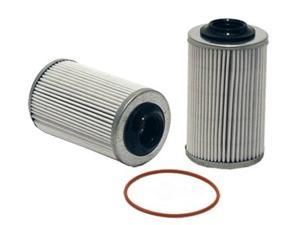 WIX XP 57090XP Oil Filter