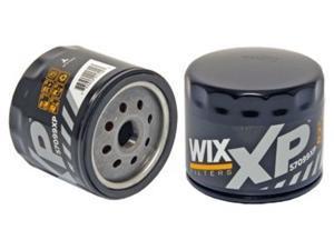 WIX XP 57099XP Oil Filter