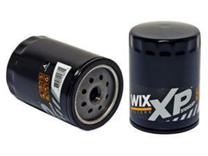 WIX XP 51060XP Oil Filter