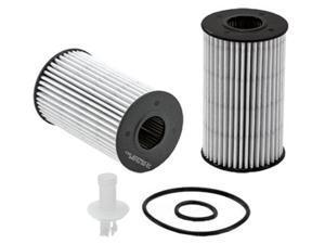 WIX XP 57041XP Oil Filter