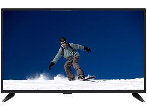LED TV - Newegg com