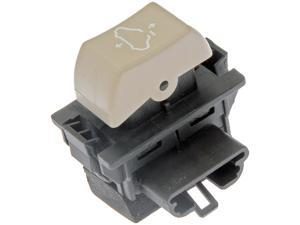 DORMAN OE SOLUTIONS 901-150 SUNROOF SWITCH