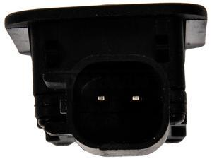 DORMAN OE SOLUTIONS 901-209 Release Switch
