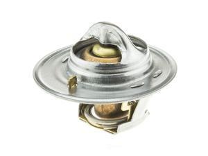 MOTORAD 7240-192 Fail-Safe Thermostat
