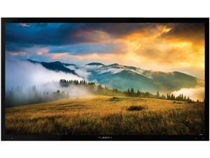 "Furrion Aurora Partial Sun 49"" 4K Outdoor TV, IP54 Weatherproof FDUP49CBR"