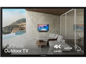 """Furrion Aurora 55"""" Full Shade 4K LED Outdoor TV with HDR"""