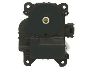 ACDELCO GM ORIGINAL EQUIPMENT 15-80645 A/C Vacuum Actuator