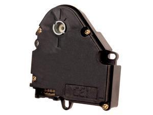 ACDELCO GM ORIGINAL EQUIPMENT 15-72648 ACTUATOR ASM-MODE VLV