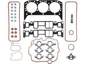 VICTOR REINZ 02-10523-01 Cylinder Head Gkt St